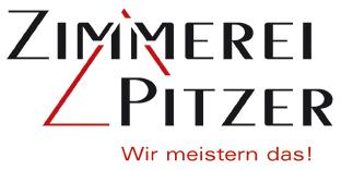 Zimmerei Pitzer